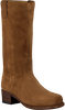 Cognac SENDRA Lange laarzen 16754 - small
