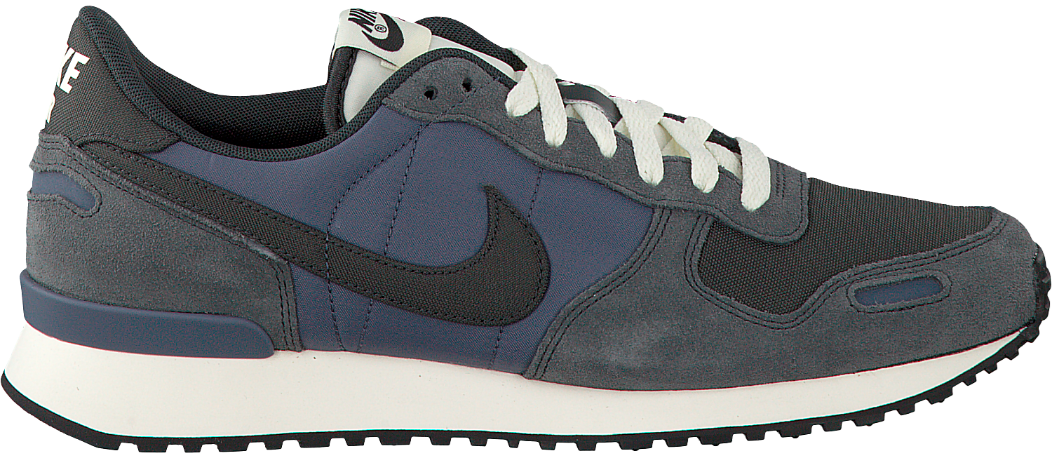 size 40 decaf 4a36d Grijze NIKE Sneakers AIR VRTX MEN - Omoda.nl