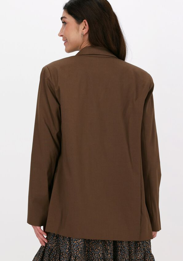 Camel CO'COUTURE Blazer TAME OVERSIZE BLAZER  - larger