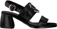 Zwarte MIREIA PLAYÀ Sandalen HERO  - medium