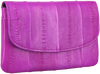 Roze BECKSONDERGAARD Portemonnee HANDY - small