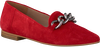Rode VIA VAI Loafers 5014085  - small
