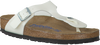 BIRKENSTOCK SLIPPERS GIZEH - small