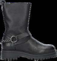 Zwarte RED-RAG Hoge laarzen 71262  - medium