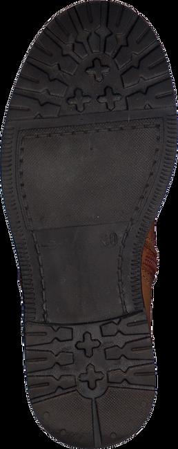 Cognac BANA&CO Lange laarzen 42750  - large