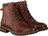 Cognac PME Veterboots EMPIRE - small
