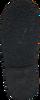 CLIC! VETERSCHOENEN 6030 - small