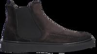 Grijze GIORGIO Chelsea boots 31825  - medium