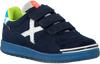 MUNICH SNEAKERS G3 KID VELCRO - small
