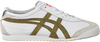 Witte ONITSUKA TIGER Sneakers MEXICO 66 - small