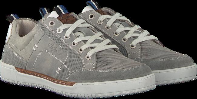 Grijze AUSTRALIAN Sneakers BRAD - large