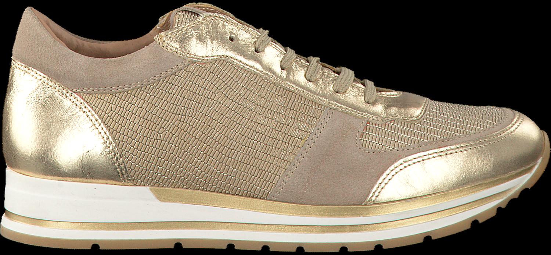 Chaussures De Sport D'or Omoda 1099k222 Dgd5F1z1