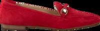 Rode OMODA Loafers 722OM  - medium