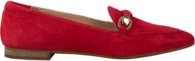 Rode OMODA Loafers 722OM  - large