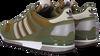 Groene ADIDAS Sneakers ZX 700 HEREN  - small