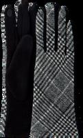 Zwarte ABOUT ACCESSORIES Handschoenen 384.37.304.0  - medium