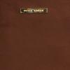 Bruine PETER KAISER Clutch WAIDA  - small