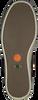 Grijze TIMBERLAND Enkelboots ADVENTURE 2.0 CUPSOLE CHUKKA  - small
