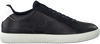 Blauwe PME Sneakers CURTIS  - small