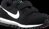 Zwarte NIKE Sneakers MD RUNNER 2 (PSV)  - small