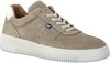 Taupe SCAPA Sneakers 10/4580N  - small