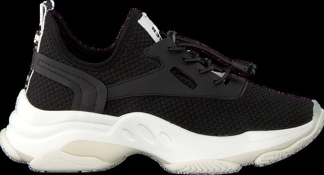 Zwarte STEVE MADDEN Sneakers MATCH  - large