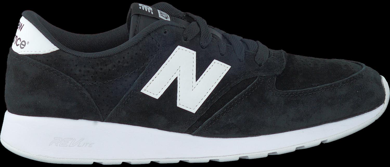 new balance mrl420 zwart