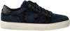 Blauwe GREVE Sneakers CLUB ZONE - small