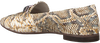 Gele OMODA Loafers 191/722 BOOT  - small