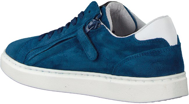 Blauwe HIP Sneakers H1750 - large