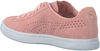 Roze PUMA Sneakers COURT STAR SD  - small