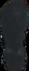 HAVAIANAS SLIPPERS SLIM BRASIL LOGO - small