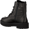 KATY PERRY VETERBOOTS KP0137 - small