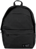 Zwarte ORIGINAL PENGUIN Rugtas CHATHAM AOP PETE BACKPACK - small