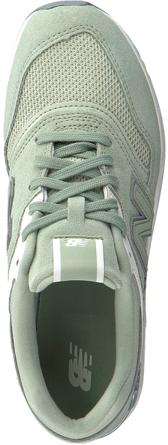 NEW BALANCE SNEAKERS WL697 - large