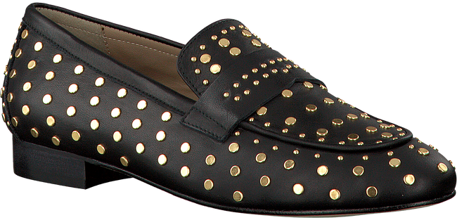 TORAL LOAFERS TL10801 - large
