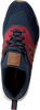 Blauwe NEW BALANCE Sneakers 737901-60  - small