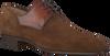 Cognac MAGNANNI Nette schoenen 19504  - small
