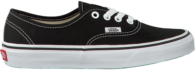 VANS LAGE SNEAKER AUTHENTIC WMN - large