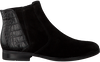 GABOR CHELSEA BOOTS 660 - small