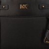 Zwarte MICHAEL KORS Handtas MINI MESSENGER - small