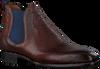 Bruine GREVE Nette schoenen BARBERA 2 - small