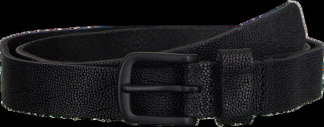 Zwarte LEGEND Riem 25081 - large