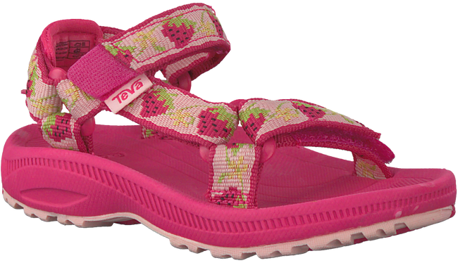 TEVA SANDALEN HURRICANE 2 GIRLS - large