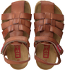 Cognac RED-RAG Sandalen 19091 - small