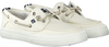 Witte SPERRY Instappers CREST RESORT  - small