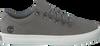 Grijze TIMBERLAND Sneakers ADVENTURE 2.0 CUPSOLE ALPINE - small