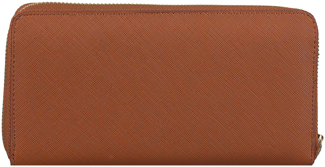 Bruine VALENTINO HANDBAGS Portemonnee VPS2D9155V - large