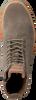 Taupe BLACKSTONE Veterschoenen QM23 - small