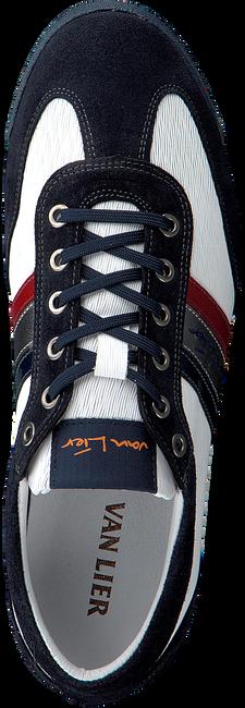 Blauwe VAN LIER Sneakers 97208 - large